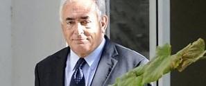 Strauss-Kahn'a tecavüz yüzleştirmesi