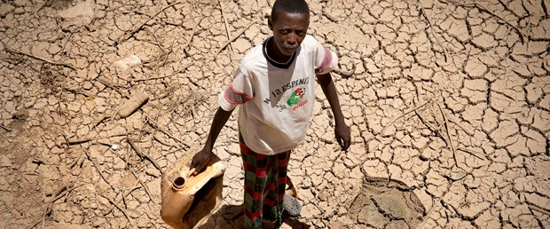 somali su kıtlığı.JPG