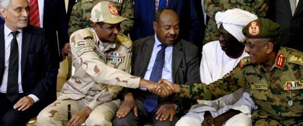sudan afrika protesto050719.jpg