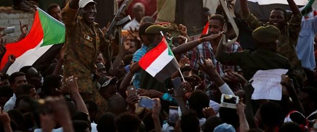 sudan afrika ömer el beşir190419.JPG