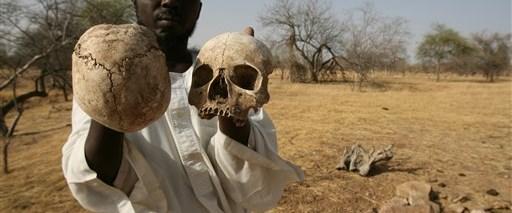 Sudan'da iç savaş yeniden alevlenebilir
