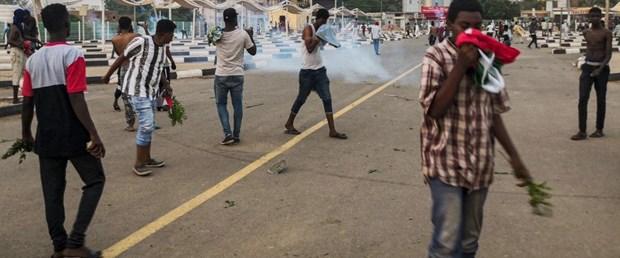 sudan protesto afrika020719.jpg