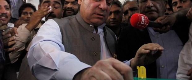 Sürgünden başbakanlığa