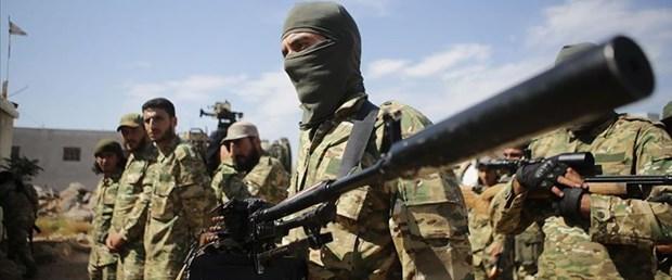 suriye milli ordusu öso fırat barış pınarı091019.jpg