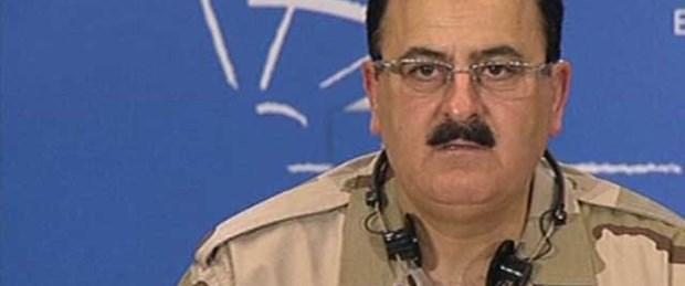 Suriye muhalefeti İdris'i görevden aldı