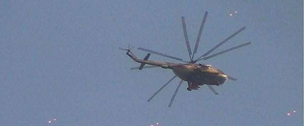helikopter-22-03-15