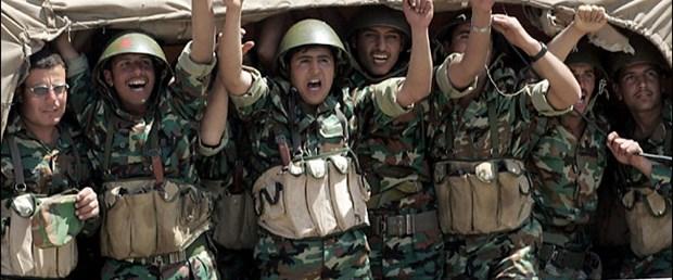 Suriye ordusunda muhaliflerin safına geçiş arttı
