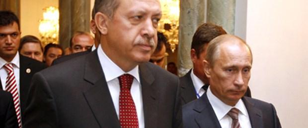 'Suriye satrancı oynayacaklar'