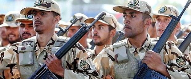 iran asker suriye160918.jpg