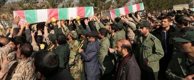 iran asker suriye öldürüldü250118.jpg