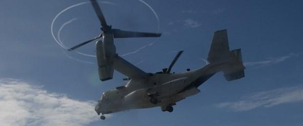 abd savaş uçağı suriye290917.jpg