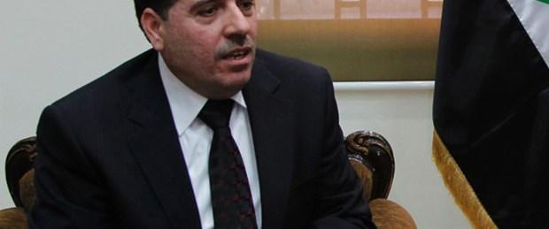 Suriye'de başbakana bombalı saldırı