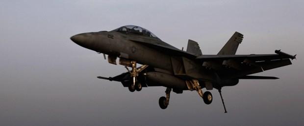 el-nusra-suriye-abd-uçak210515.jpg