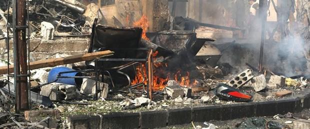 duma-saldırı-09-11-15.jpg