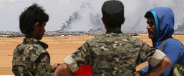 manbij suriye YPG090616.JPG