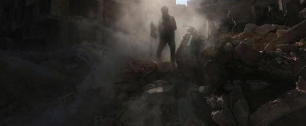 suriye-ateşkes-hizbullah-el-nusra120815.jpg