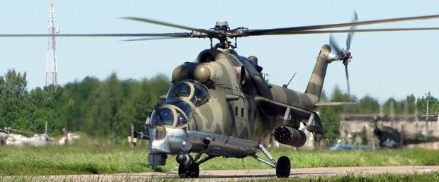 russian_mi_24_helicopter-wide.jpg