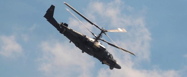 helikopter-rusya-suriyeli-muhalifler241115.jpg