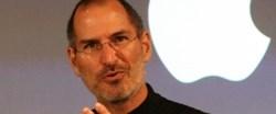 Suriyeliler Steve Jobs'u hemşerileri ilan etti