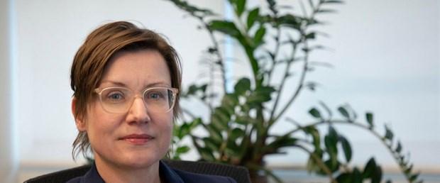 Mirjana Spoljaric Egger.jpg