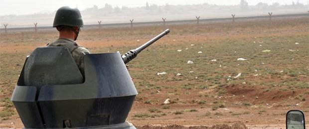 'Suriye'ye girerseniz 3. Dünya Savaşı çıkabilir'