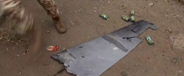 yemen suudi arabistan drone010719.jpg