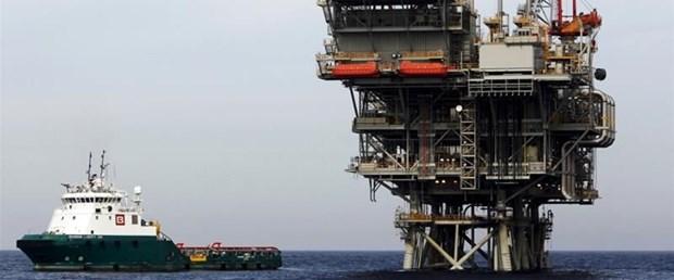 israil mısır doğalgaz anlaşma200218.jpg