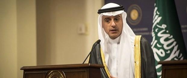 Suudi Arabistan Dışişleri Bakanı Adil el-Cubeyr.jpg