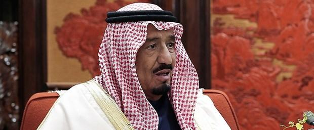 Kral Selman.jpg