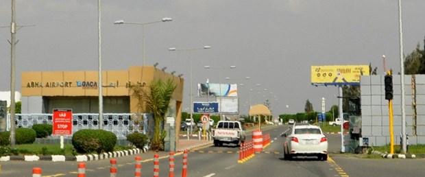 yemen ahba havalimanı120619.jpg