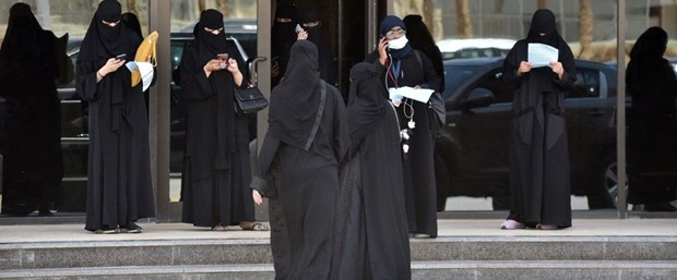 suudi arabistan kadın hak020819.jpg