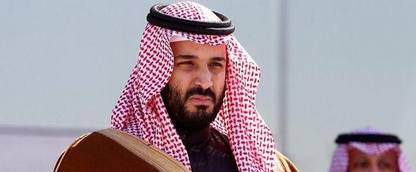 son-dakika-israil-den-suudi-arabistan-veliaht-prensi-ne-davet-10420908.Jpeg