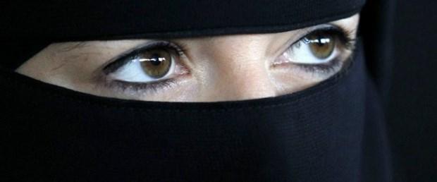 suudi-arabistan-seçim-kadın141015.jpg