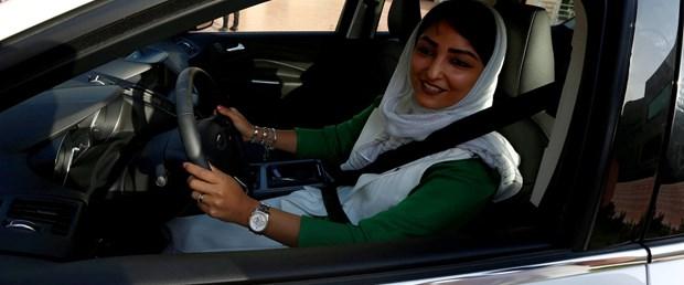 suudi arabistan sürücü080618.JPG