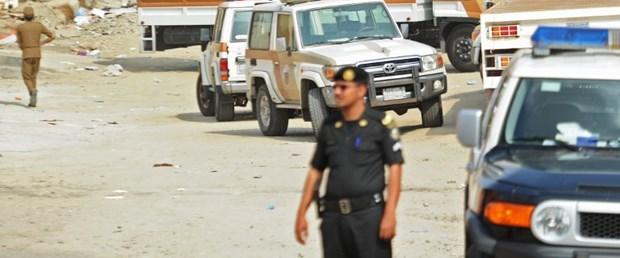 suudi arabistan terör120617.jpg