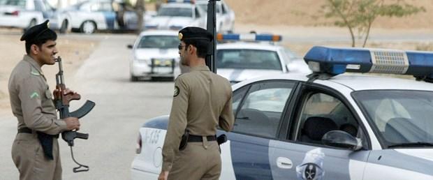 suudi arabistan polis.jpg