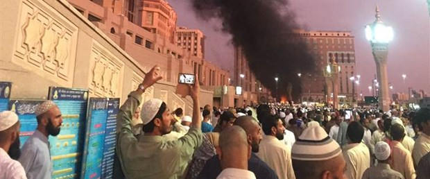 160704-medina-mosque-bombing-137p_e394ed719ceaf137062d1af8f895d187.nbcnews-ux-2880-1000.jpg