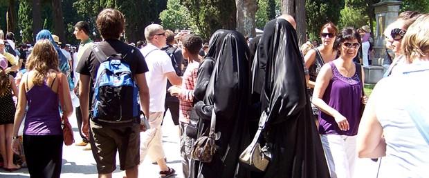 burka-avrupa.jpg