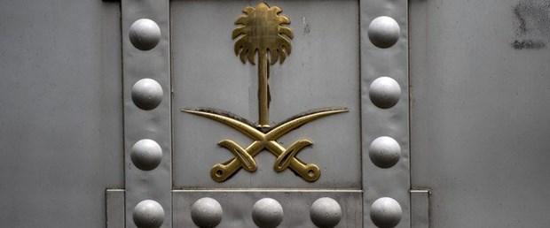 suudi arabistan almanya prens161018.jpg