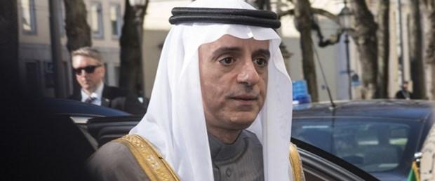 suudi arabistan dışişleri bakanı esad suriye140216.jpg