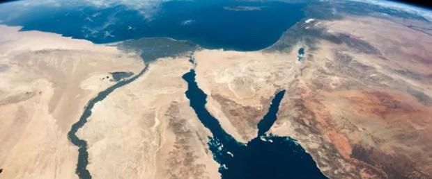 suudi-arabistan-hava-sahası-israil070218.jpg