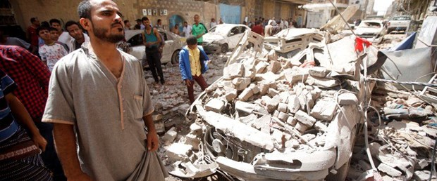 yemen sana suudi arabistan160519.jpg