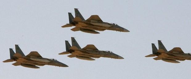 yemen-suudi-uçak260315