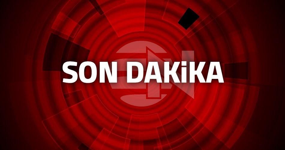 Suudi Dışişleri Bakanı: Kaşıkçı cinayetinde adı geçen 2 şüpheli Türkiye'ye iade edilmeyecek