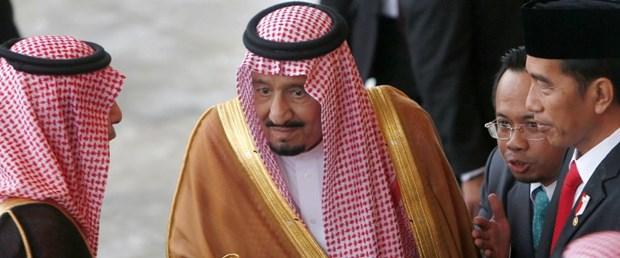 suudi arabistan kral salman080317.jpg