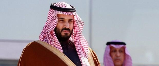 Suudi Arabistan Veliaht Prensi Muhammed Bin Selman.jpg