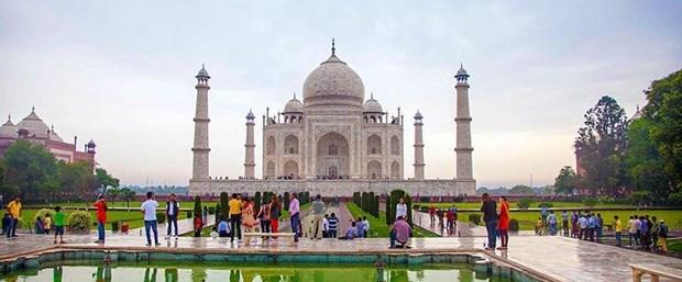 Tac-Mahal-Hakkinda-Bilgiler.jpg