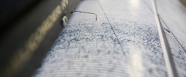 kandilli-deprem.jpg