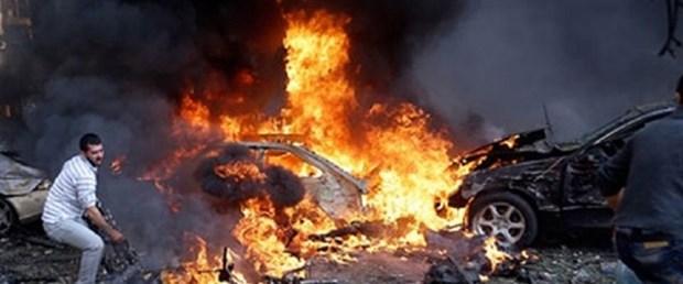 tahran patlama.jpg