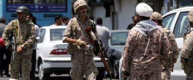 iran tahran saldırı fail080617.jpg